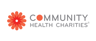 Link to Community Health Charities Homepage