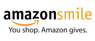 Link to Amazon Smile Page
