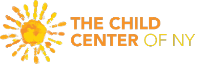 The Child Center of NY