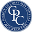 Designated Chest Pain Center - Society of Chest Pain Centers