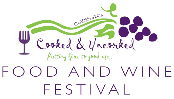 Cooked and Uncorked Food and Wine Festival @ Pines Manor | Edison | New Jersey | United States