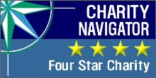 Charity-Navigator_4-star