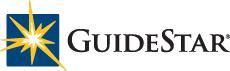 guidestar-ngo