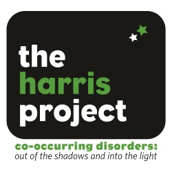 the harris project co-occurring disorders