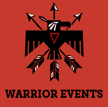 Warrior Events - Warrior Challenge
